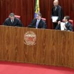 STF dá ao Senado poder de afastar Dilma e rejeita criação de chapa avulsa