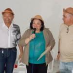 Academia de Cordel celebra parceria com entidades culturais de Pocinhos