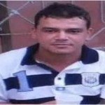 Acusado de morte da mulher em Gameleira é condenado a mais de 18 anos de prisão