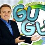 GUGU – NOTA OFICIAL