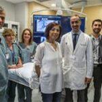 Transplante pode facilitar  vida do diabético