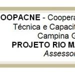 ATÉ SEXTA: PROJETO RIO MAMANGUAPE – FASE II PROMOVE 2ª SEMANA DA ÁGUA EM ESPERANÇA/PB