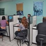 OPORTUNIDADES : Sine-PB oferece 259 vagas de empregos