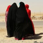 Por que o estado islâmico atrai cada vez mais mulheres