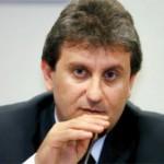 VELHA NOVIDADE : Youssef abre o jogo; Lula e Dilma sabiam da Lava Jato