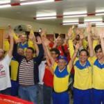 Trabalhadores dos Correios aceitam proposta do TST e decidem encerrar greve
