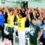 ALELUIA IRMÃO !!! : Primeira Igreja gay do Brasil será inaugurada no Rio de Janeiro