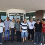 BOMBA ATÔMICA NA POLITICA DE INGÁ, PSB SE REÚNE E DEFINE