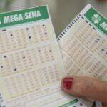 Premiação acumula e Mega-Sena pode pagar R$ 30 milhões no próximo sábado
