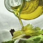 ATENÇÃO BRASIL ! : Ministério da Agricultura proíbe a venda de seis marcas de azeite