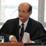 """Oficiais de Justiça emitem nota repudiando declarações de juiz sobre """"extinção"""" da categoria"""