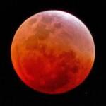 Entenda o fenômeno do eclipse lunar e como ele se distingue do eclipse solar
