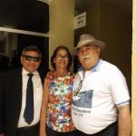 CMJP homenageia o jornalista Edmilson Lucena com cidadania pessoense e Medalha Cidade de João Pessoa