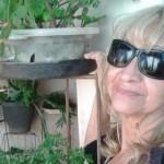 Idosa manda enforcar e queimar namorado de 22 anos após recusa de casamento