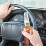 Câmara dobra pena para quem matar no trânsito alcoolizado