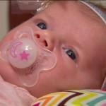 Americana com esclerose múltipla dá à luz a própria neta (entenda o caso)