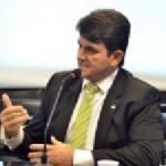Defensor Público Paraibano recebe Título de Cidadão Pernambucano