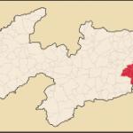 Governo assina lei que cria região metropolitana de Itabaiana