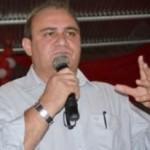 Inelegibilidade de prefeito paraibano pode gerar jurisprudência para acelerar queda de Dilma (Polemica Pb)