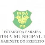 TCE-PB revela dados do desempenho das prefeituras nos 223 municípios. Veja o nosso