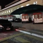 MPPB pede multa para Estado e PMJP por retenção de macas em hospitais