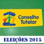 MAIS OU MENOS TUDO QUE COMENTEI População detecta politicagem e partidarização na eleição de Conselhos Tutelares na Paraíba