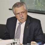 """OLHA O SERVIÇO  : Conselheiro do TCE pede que municípios entrem na justiça contra governo por """"sequestro"""" do FPM"""
