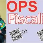 Lançado aplicativo para fiscalizar gastos de deputados com verba indenizatória