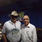 SURURU FORMADO : Dono do Sistema Correio chamou Lula de bandido e agora petista quer confronto (VEJA VIDEO)