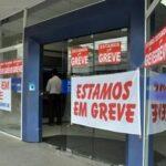 Greve de Bancarios: tire suas dúvidas para pagar contas