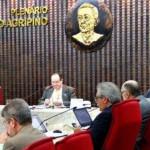 LOGO AGORA PAPAI TCE : Por irregularidades, TCE bloqueia contas de 26 prefeituras; veja lista
