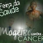 MOGEIRO DE BAIXO realiza cadastramento de Hipertensos e Diabéticos