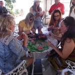 OPORTUNIDADE : Curso de Melhoria do Equipamento Turístico