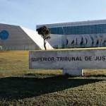 EITCHA ! STJ determina afastamento de Arthur Cunha Lima e Nominando Diniz do TCE-PB