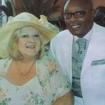 PIMBA DE BORRACHA : Mulher se casa com homem e descobre que ele tem 46 amantes