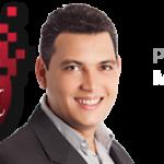 Quem Cícero vai escolher para fazer sua oposição na CMJP? (Ecliton Monteiro)