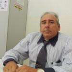 EU GOSTO DE ITATUBA POR ISSO : Seu comentário virou Manchete
