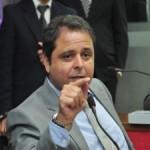 Marmuthe parte para baixaria no plenário da CMJP