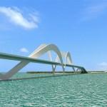 Lucena faz 54 anos, com investimentos que prometem 6 mil empregos e uma ponte de acesso