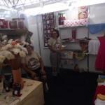 23ª edição do Salão de Artesanato da Paraíba premia artesãos preferidos do público