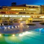 3º Congresso Campinense de Turismo será realizado nesta quinta-feira (10)