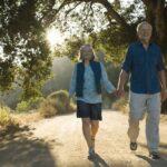 Maioria desconhece doença que mais leva a cirurgia de coluna em idosos