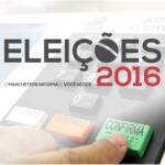FIQUE POR DENTRO :Vedações à propaganda eleitoral no rádio e na TV começam neste sábado