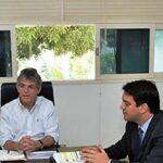 Ricardo Coutinho edita MP suspendendo reajuste de servidores na Paraíba