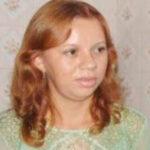 LOGO NA TERRA DO MEU AMIGO : Gestora é condenada a 118 anos de prisão