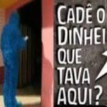 Repórter Secreto do Fantástico investiga esquema que desviou mais de R$ 200 milhões na Paraíba (veja a reportagem)