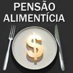 MUDOU, E NÃO PAGOU, TRANCOU : Pensão alimentícia dará cadeia de imediato para devedores.