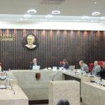 Onze prefeitos da Paraíba têm contas apreciadas pelo TCE nesta quarta-feira