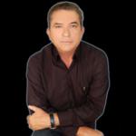 Papo d' Esquina (com Pedro Marinho)