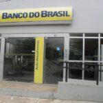 Confira o que abre e fecha durante o feriadão da Semana Santa na Paraíba
